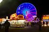 topsfield fair 10-07-12 - 041_nrps