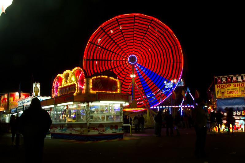topsfield fair 10-07-12 - 040_nrps