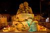topsfield fair 10-07-12 - 014_nrps