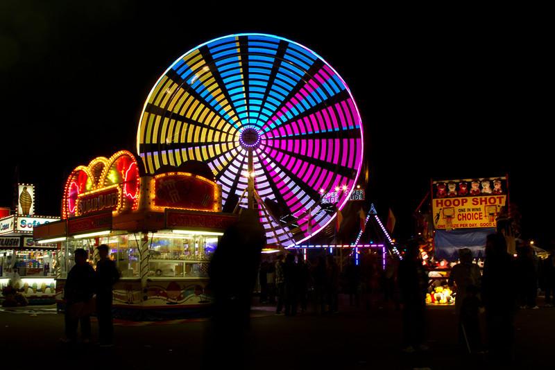 topsfield fair 10-07-12 - 031_nrps