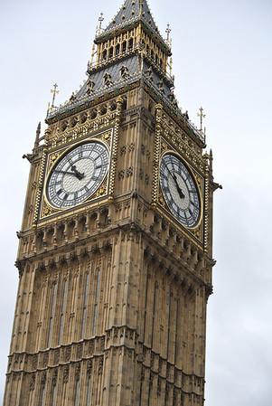 2012 UK visit (Jerilyn camera)