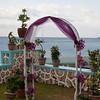 Jamaica 2012 Wedding-26