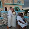 Jamaica 2012 Wedding-88