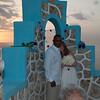 Jamaica 2012 Wedding-123