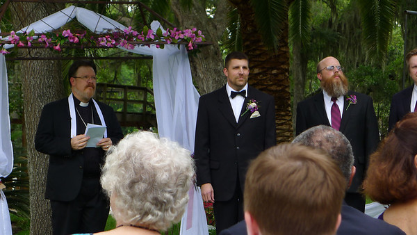 05/12/2012 Brooke and Daniel Wedding