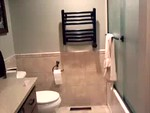 2012-06-22 New Bathroom