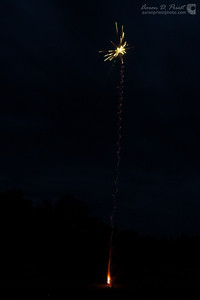 2012-07-06-67834