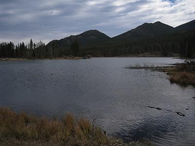 2012-10-Colorado