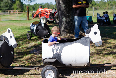 10-20-2012 At Conner's A-maize-ing Acres.  More to come... someday, maybe!