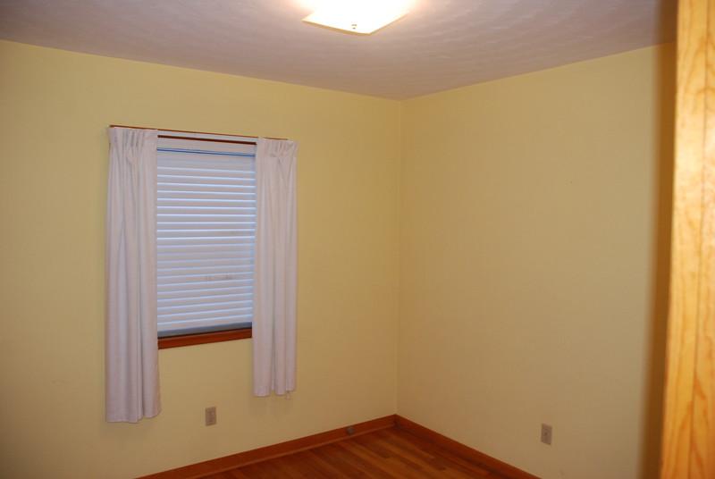 2012-03-06-Rental-31