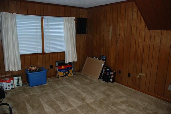 2012-03-06-Rental-Prop