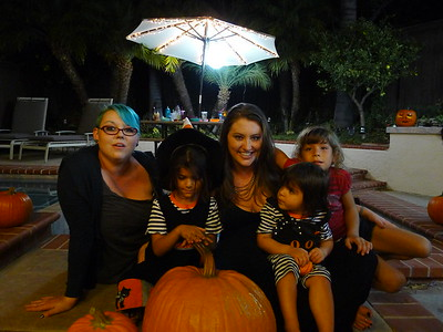 2012-10-21_Pumpkin_Party