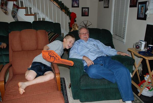 2012-Family-Jan-Feb