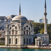 Along the Bosphorus Strait-2