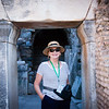 Ephesus, Turkey (Click on Map This)