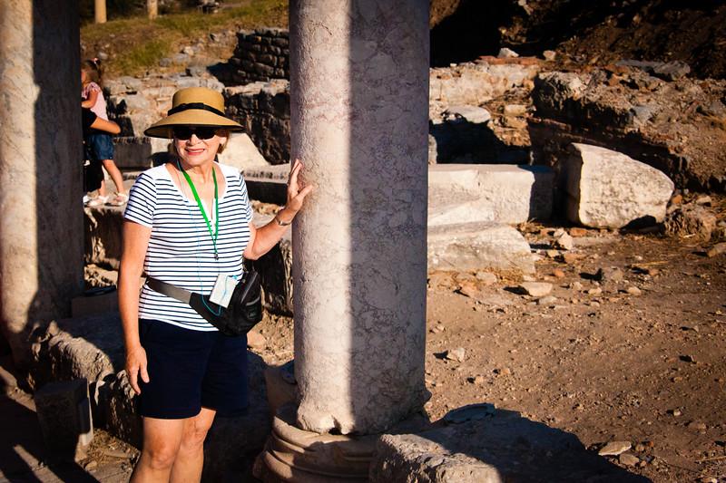 Ephesus, Turkey-2