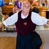 Greek dancers-Omp-Pa!!