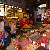 Spice Market Istanbul-2