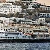 Mykonos Island Geeece-2