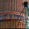 Blue Mosque Istanbul-3