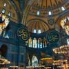 Istanbul-2-2