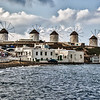 Mykonos Island Geeece-3