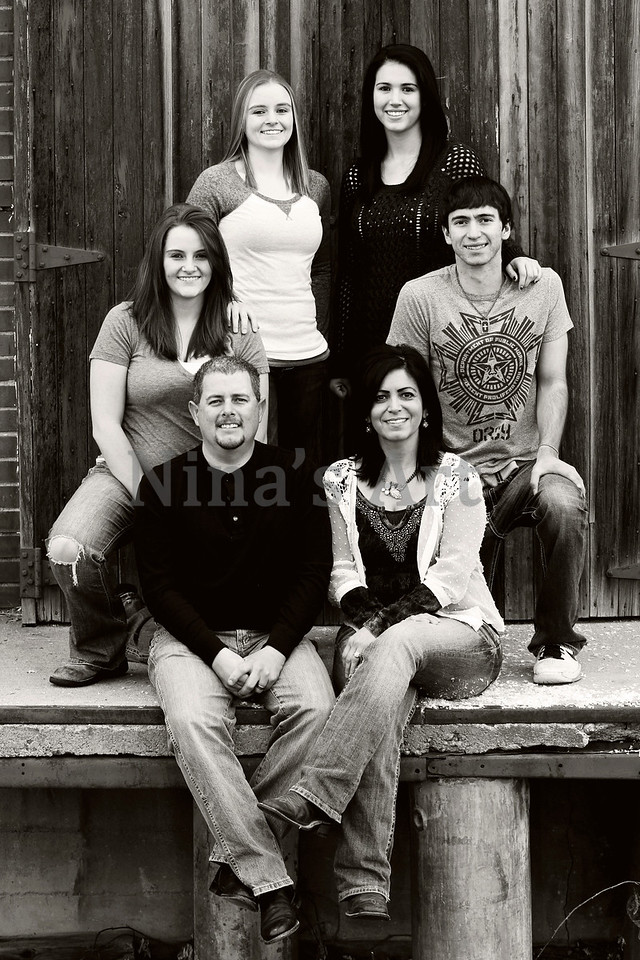 Anderson-Patterson 2012 (11)bw