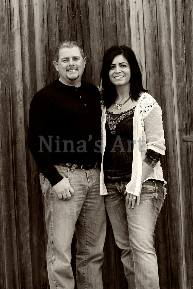 Anderson-Patterson 2012 (14)bw