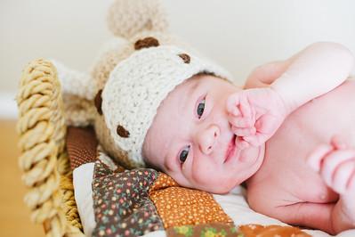 20120925-Levi-newborn-42