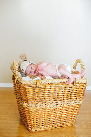 20120925-Levi-newborn-45