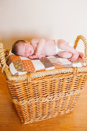 20120925-Levi-newborn-90