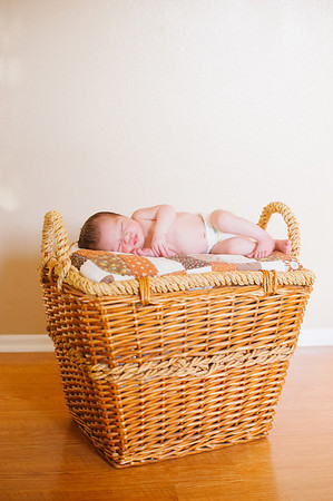 20120925-Levi-newborn-87