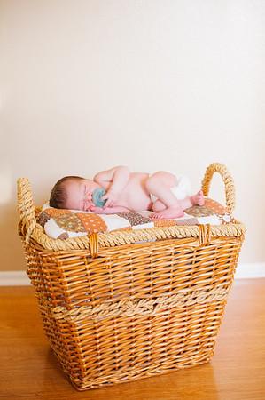 20120925-Levi-newborn-81