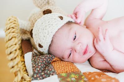 20120925-Levi-newborn-41