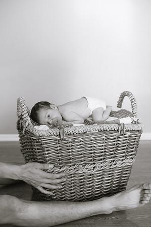 20120925-Levi-newborn-47