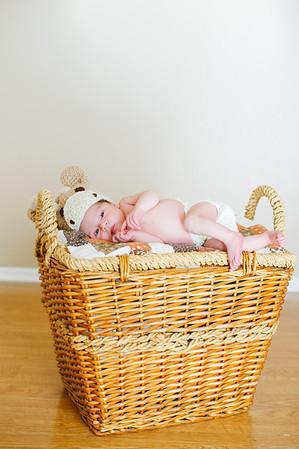 20120925-Levi-newborn-46