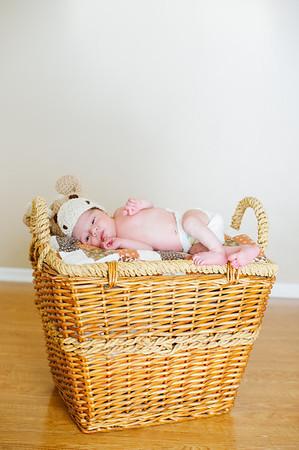 20120925-Levi-newborn-44