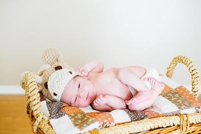 20120925-Levi-newborn-38