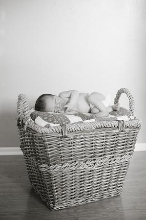 20120925-Levi-newborn-83