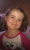 august_2012_part_2_rachel_smiling