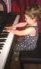 august_2012_part_2_anna_playing_the_piano
