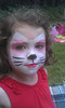 august_2012_part_2_family_fun_day_rachel_cat