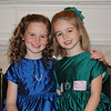 Carolina Girls-1030