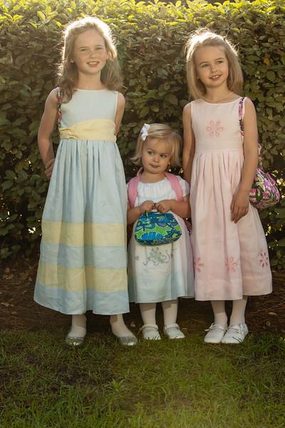 Carolina Girls-1050