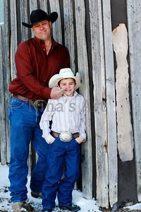Carroll Family 2012 (21)