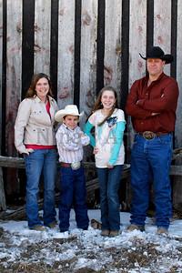 Carroll Family 2012 (5)