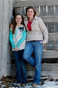 Carroll Family 2012 (22)