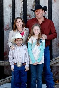 Carroll Family 2012 (3)