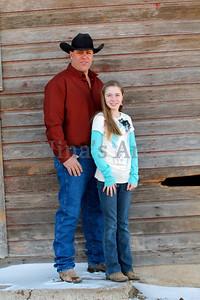 Carroll Family 2012 (31)