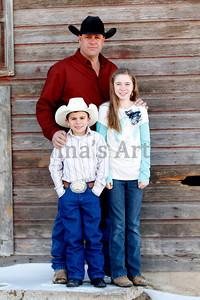 Carroll Family 2012 (34)